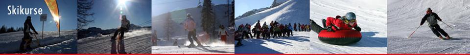 skikurse.jpg